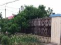 抚顺市东州区关口路石油二厂附近有一处厂院和楼房