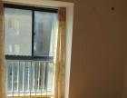 金水碧园印象桂林 3室2厅120平米 简单装修 押一付三