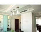 湛江中央空调价格怎么样—湛江中央空调安装费用