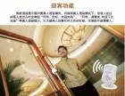 郑州专业承接IT外包 企事业单位电脑组装 布线服务公司