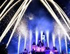 广州出发港澳3天2晚全天迪士尼乐园线路主题乐园欢乐之旅