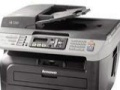 唐山地区快速上门维修复印机 打印机 传真机硒鼓加粉