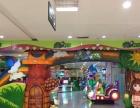 涿州儿童乐园转让