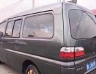 风行 菱智 2011款 Q3 2.0 手动 舒适型长车7座-出售