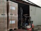 南京镇江至全国整车零担物流直达快运专线 行李搬家