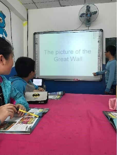 大兴黄村/枣园附近课外英语与课本辅导都有的学习班电话