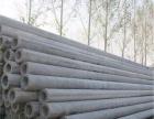 7米电线杆直径150 国标杆热销水泥电杆
