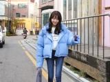 说明一下广州大牌a货服装市场,哪里有买质量好的?