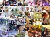 企业宣传片制作 影视广告拍摄 动画制作