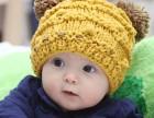 石家庄牛皮癣宝宝的帽子怎么选择