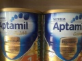 澳洲爱他美,贝拉米,可瑞康羊奶加盟 母婴儿童用品