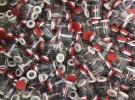 红细胞祛皱工厂直供