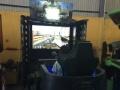 回收二手游戏机,电玩城整场回收