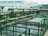 受欢迎的鸡西污水处理推荐,污水处理设备