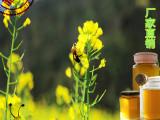 包邮蜂蜜泡沫盒1000ml八棱蜂蜜瓶果酱辣酱布丁瓶快递泡沫包装盒