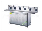 厂家直销温热节能校园饮水机刷卡饮水机-带过滤饮水机-净水设备