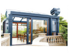 阳光房厂家,湖南阳光房生产商,系统门窗生产商