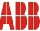 ABB迪加盟