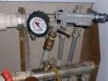 地暖阀门、管道试压、打压、200元起保维修