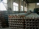 6063等边角铝 特殊规格角铝