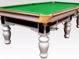 北京臺球桌維修/臺球桌安裝/臺球桌銷售/臺球桌出售/臺球桌換