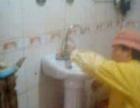 涪城区维修马桶水箱不停流水及蹲坑水阀,面盆水管角阀