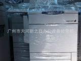 施乐三代7600等新款激光高速彩色复印机
