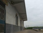 20亩厂区、冷库、加工车间、办公室