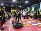 华武决健身中心,武汉较专业权威健身搏击俱乐部