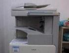 佳能复印机销售维修