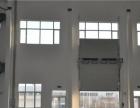 济南高新区10000平厂房出售 可分割办公可考察