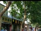门头房吉房商铺可短期出租西市场 西市场往北八里桥附近