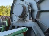 出售二手石英砂生产线 2480石英砂生产线