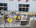 如何防止酒店啤酒设备脂类物质含量过高?