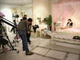 深圳视频广告策划拍摄制作影视公司深圳光线影视传媒