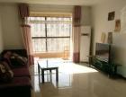 鲁班公寓精装修豪华民居房 月付押一付一随时可看房 拎包入住