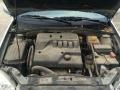 别克 凯越旅行车 2008款 1.6 自动 LX基本型国四精品车