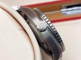方城旧手表回收,浪琴手表回收,回收卡地亚戒指