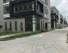 松江全新厂多层厂房 1000平整栋出租 104地块 形象好