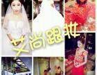 阳谷本地跟妆,出租婚纱,礼服,旗袍,秀禾,伴娘服