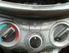 雪佛兰 赛欧3 2015款 1.5 手动 LT手动理想天窗版此车