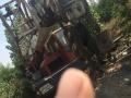 25吨吊车转让