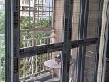 廣州專業辦公室吊頂專業辦公室隔墻服務