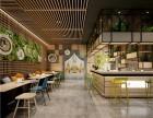 广州水果冷饮店的投资,御象泰茶茶饮明星产品