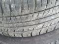 五菱荣光轮胎钢圈,其他拆车件
