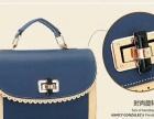 【春款上新包邮】QJ买一送一 复古小包斜跨背手提包 送手