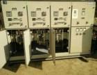 二手变压器建湖哪有回收-废旧变压器回收