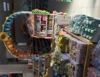 芙蓉兴盛墨山立交桥下中飞百度和园超市生意转让