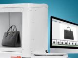 【厂家直销】winbiz八宝盒B2S系列智能摄影棚 80cm商品
