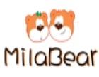 米拉熊品牌童装 诚邀加盟